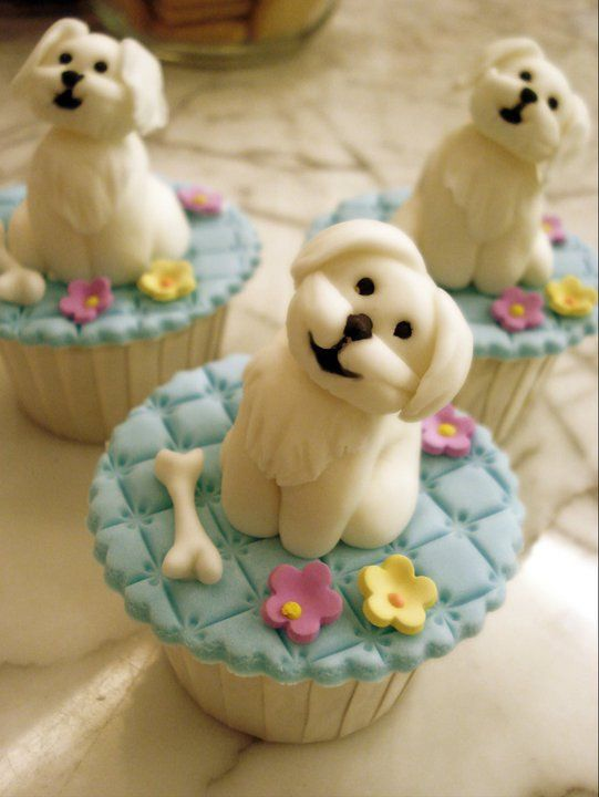 Image result for worlds cutest cake