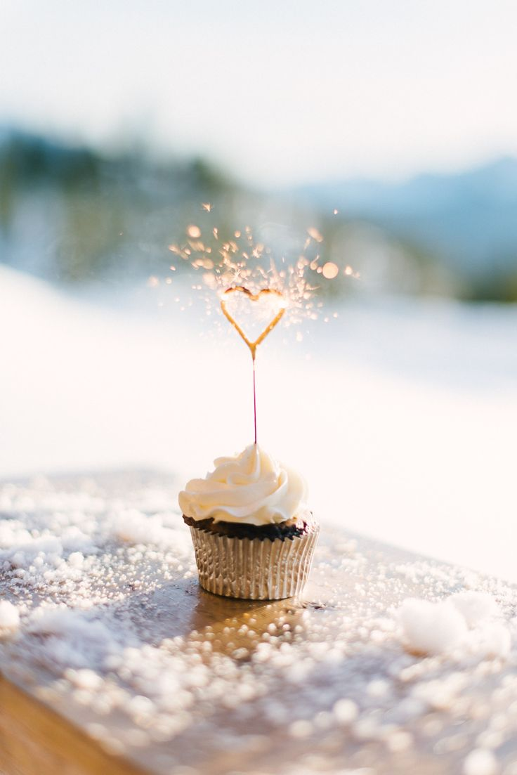 James Van Der Beek Lauren Graham Isabella Crovetti Star In V irina additionally 919215 CupCake Presentation Template as well Watch as well FNAF Cupcake And Fan Gijinkas 509944073 as well . on ghost cupcakes