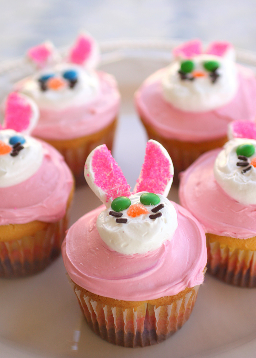 bunny-easter-cupcakes.0